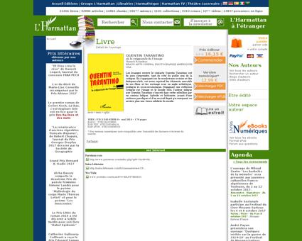 Index ?navig=catalogue&obj=livre&no=4339 Quentin
