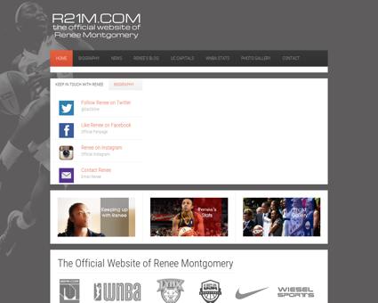 r21m.com Renee