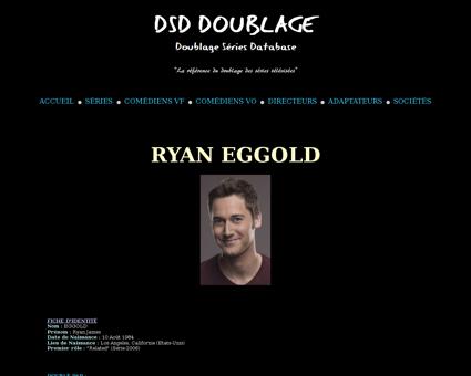 Ryan%20Eggold Ryan