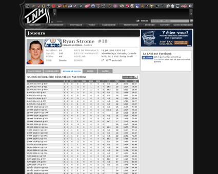 Player?id=8476458&view=log&season=201320 Ryan