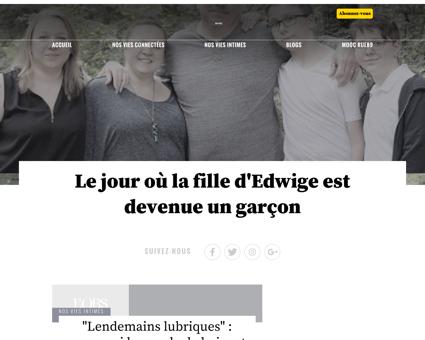 335319  Sandrine