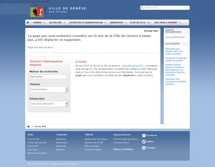 LC21152.21 reglement pour realisation eg Sandrine