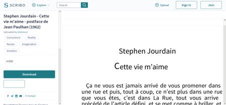 61274330 Stephen