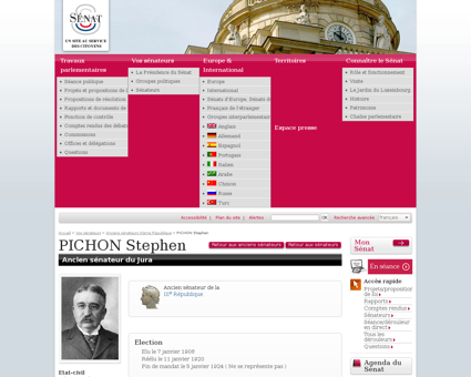 Pichon stephen0429r3 Stephen