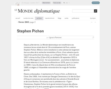 9604 Stephen