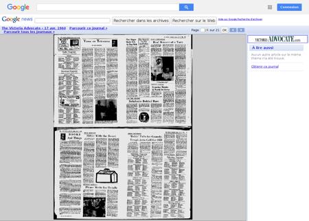 Newspapers?nid=861&dat=19600417&id=nKNOA Steven
