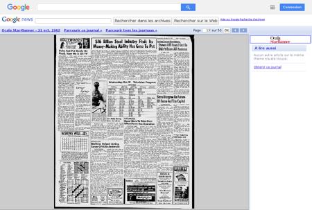Newspapers?nid=1356&dat=19621031&id=k3ZP Steven