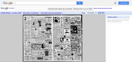 Newspapers?nid=1350&dat=19660309&id=HFtQ Steven