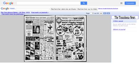 Newspapers?nid=1817&dat=19720220&id=nAMd Steven