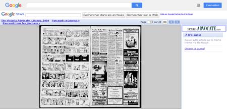 Newspapers?nid=861&dat=19841120&id=ai1JA Steven