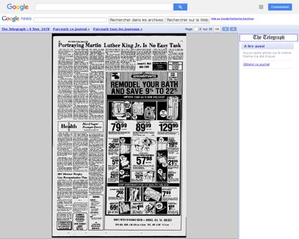 Newspapers?nid=2209&dat=19780209&id=VYBj Steven