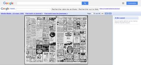Newspapers?nid=1350&dat=19810323&id=UDFP Steven