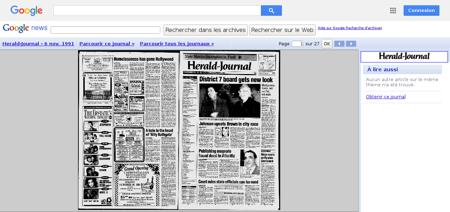 Newspapers?nid=1876&dat=19911106&id=fOse Steven