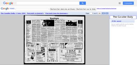 Newspapers?nid=1807&dat=19911107&id=YKUc Steven