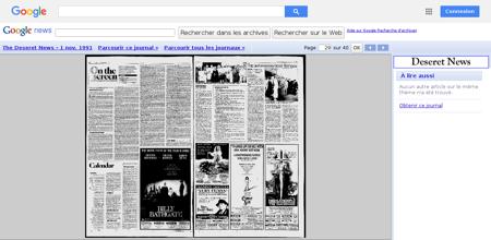 Newspapers?nid=336&dat=19911101&id=Pd8oA Steven