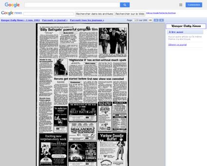 Newspapers?nid=2457&dat=19911101&id=DqhJ Steven