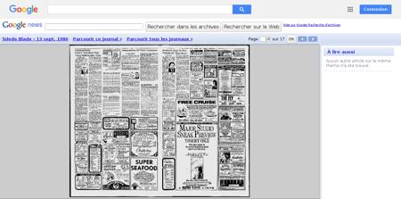 Newspapers?nid=1350&dat=19860913&id=SBNP Steven