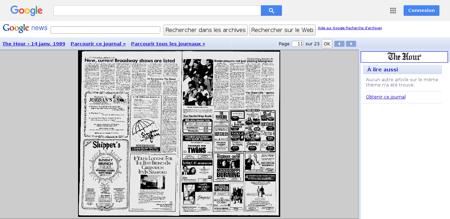 Newspapers?nid=1916&dat=19890114&id=uYMj Steven