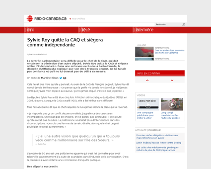 ec2-3-238-204-31.compute-1.amazonaws.com Sylvie