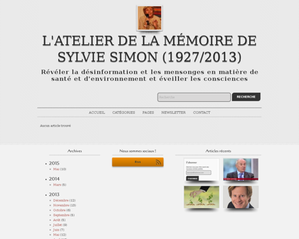 Bibliographie 4047804. Sylvie