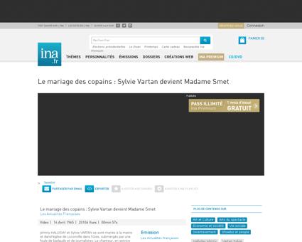 asvbweb.com Sylvie