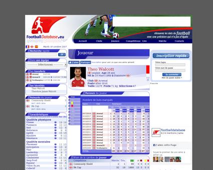 Football.joueurs.theo.walcott.13474.frfo Theo