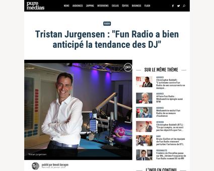 488166 Tristan