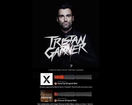 tristangarner.com Tristan