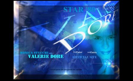 valeriedore.it Valerie