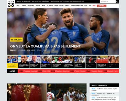 football365.fr Yoann