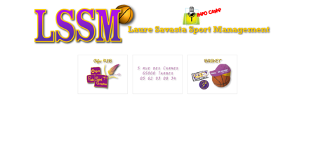 laure savasta.com Laure
