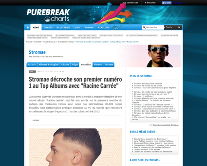 News 87731 Luc