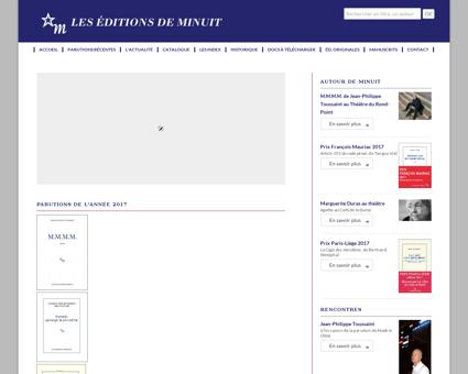 Index?sp=liv&livre id=2297 Luc