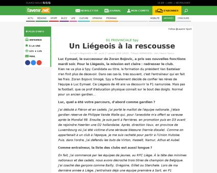 90043 Luc
