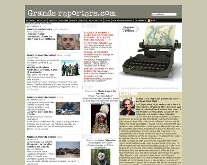 Spip?page=recherche&recherche=luc+mathie Luc