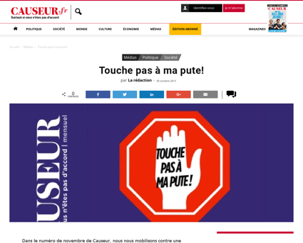 ?page=lastarticle&id=1043510 Luc