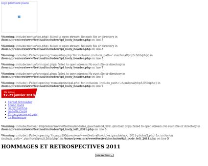 Retrospectives burlesque film?id=3113 Luce