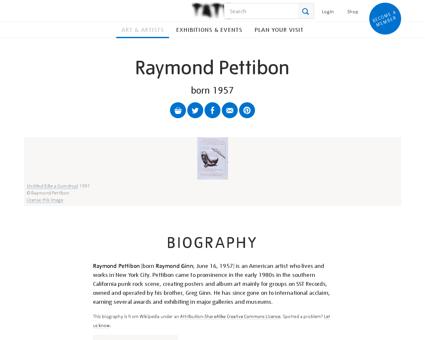 ArtistWorks?cgroupid=999999961&artistid= Raymond