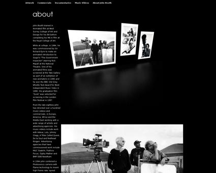 jfwmagazine.com Raymond