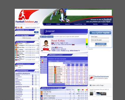 Football.joueurs.rene.krhin.82524.fr Rene
