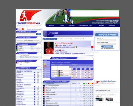 Football.joueurs.yves.bissouma.279854.fr Yves