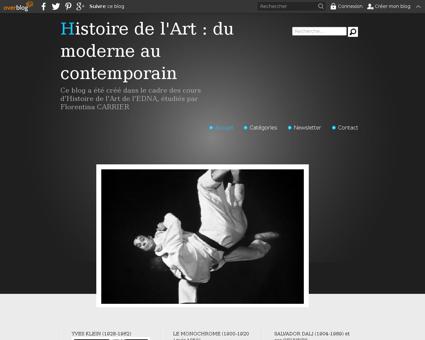 Artstorybyflo.over blog.com Yves