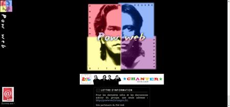Powweb.free.fr Ahmed