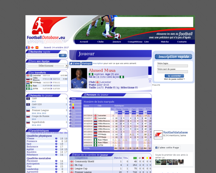 Football.joueurs.ahmed.musa.121197.frfoo Ahmed