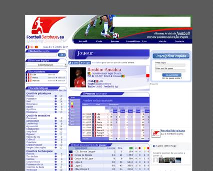 Football.joueurs.ibrahim.amadou.138954.f Ibrahim