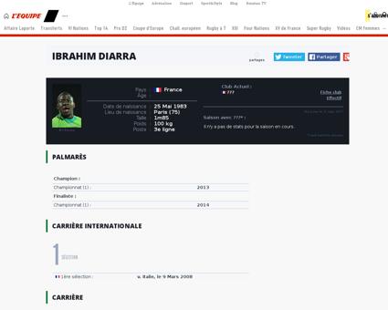 RugbyFicheJoueur7000000000004891 Ibrahim