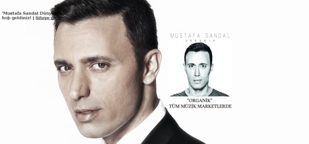 mustinet.net Mustafa