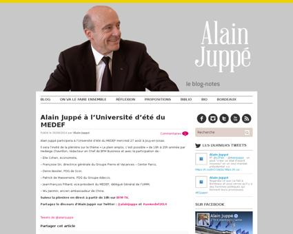 al1jup.com Alain