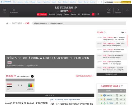 Alain traore.com Alain
