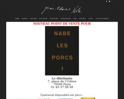 La fortune de nabe 27 10 2011 1389820 71 Alain